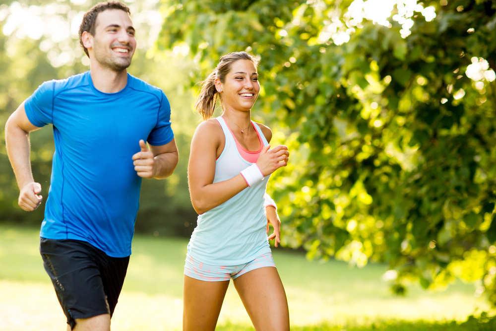 Protemania, la web de nutrición deportiva más competitiva