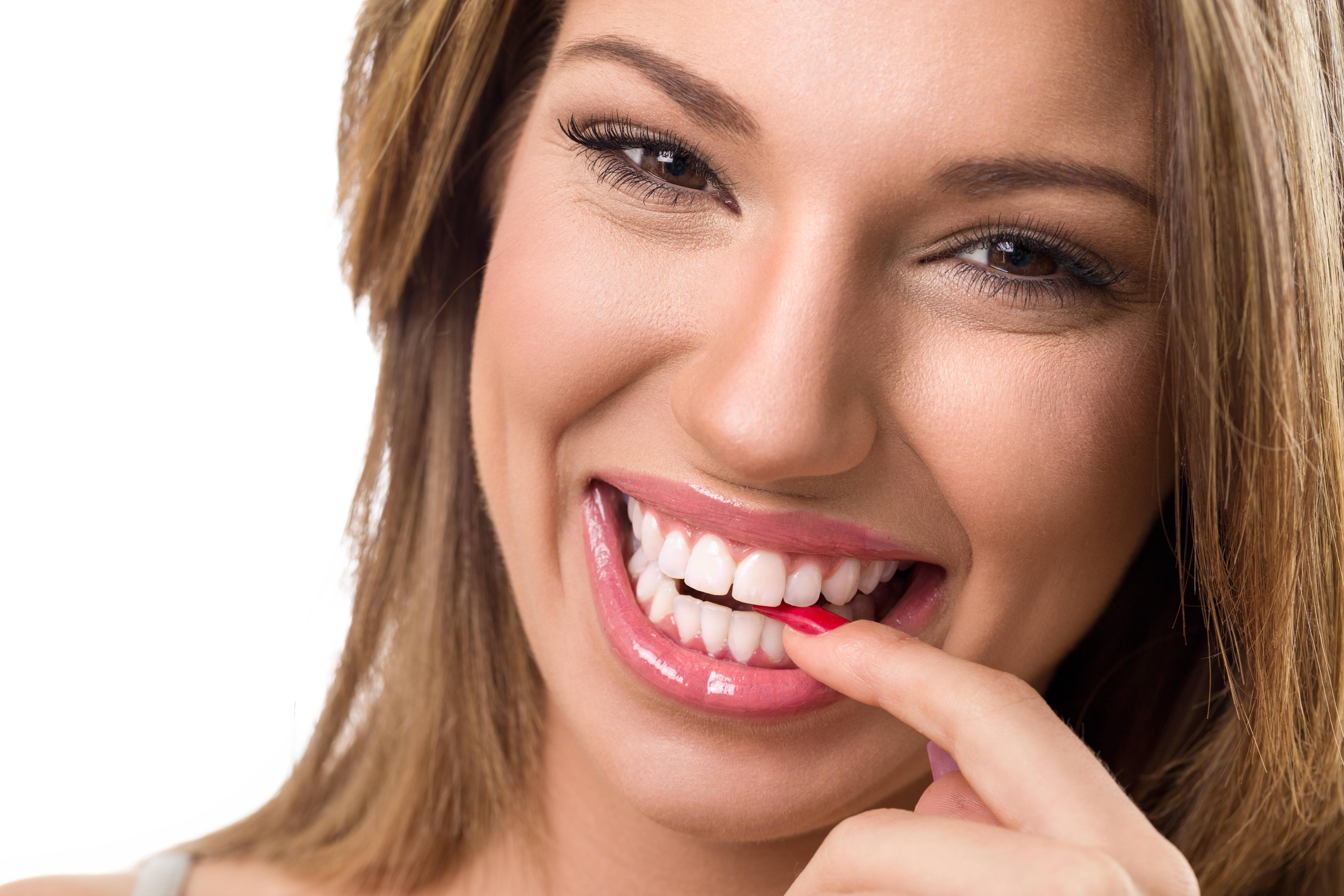 Tratamientos dentales con o sin cirugía