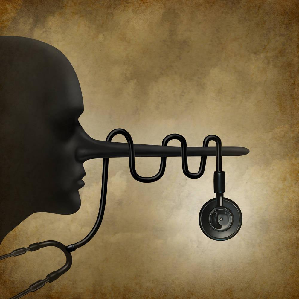 Negligencias médicas en cirugía: todo lo que saber sobre el tema