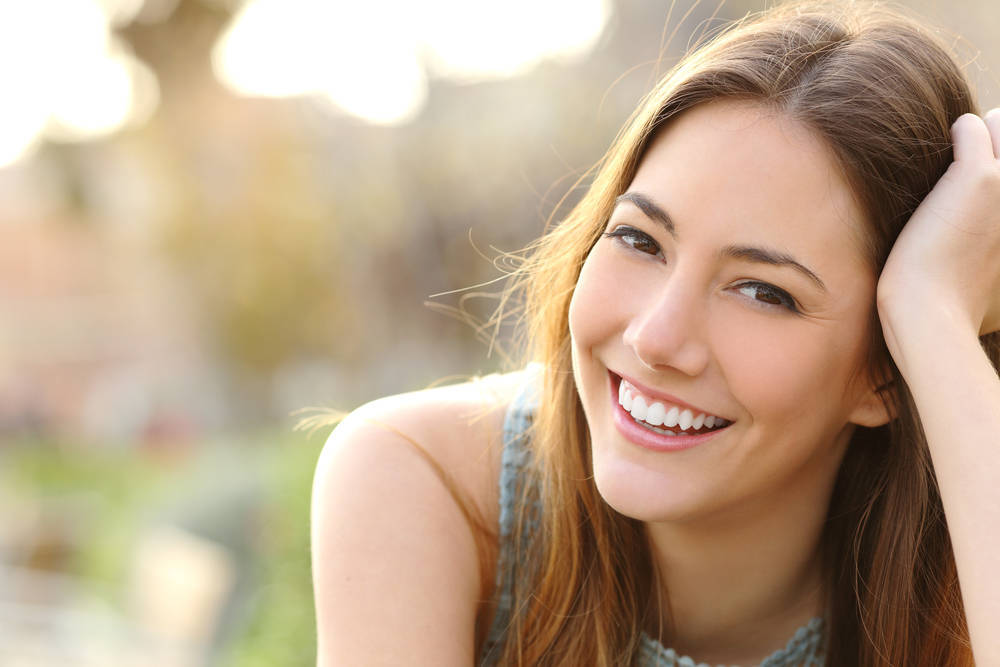 Cómo conseguir una sonrisa más bonita