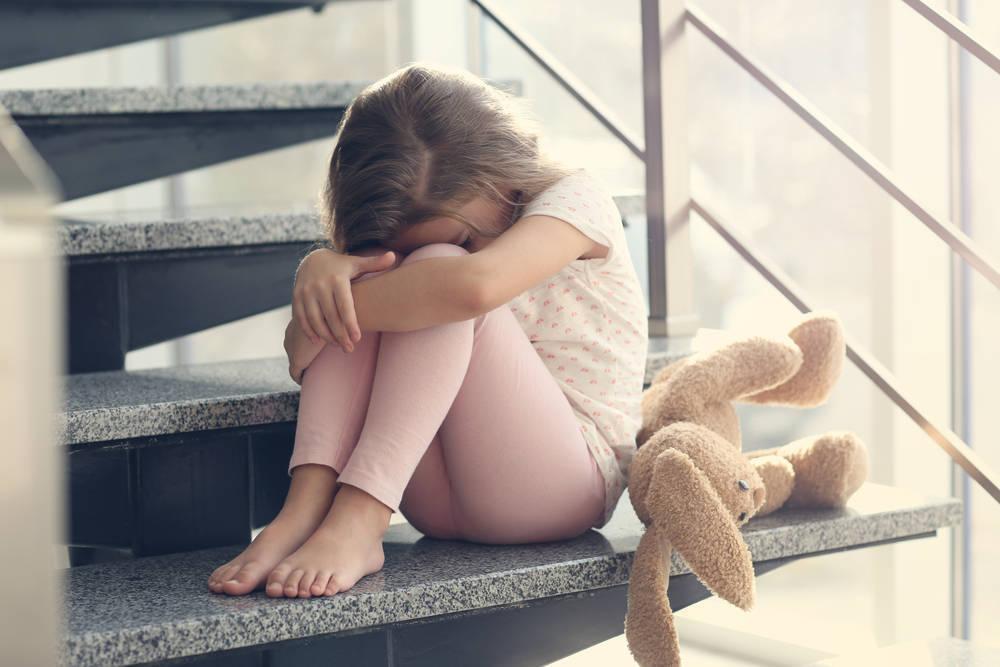 La salud mental, la asignatura pendiente en las escuelas españolas