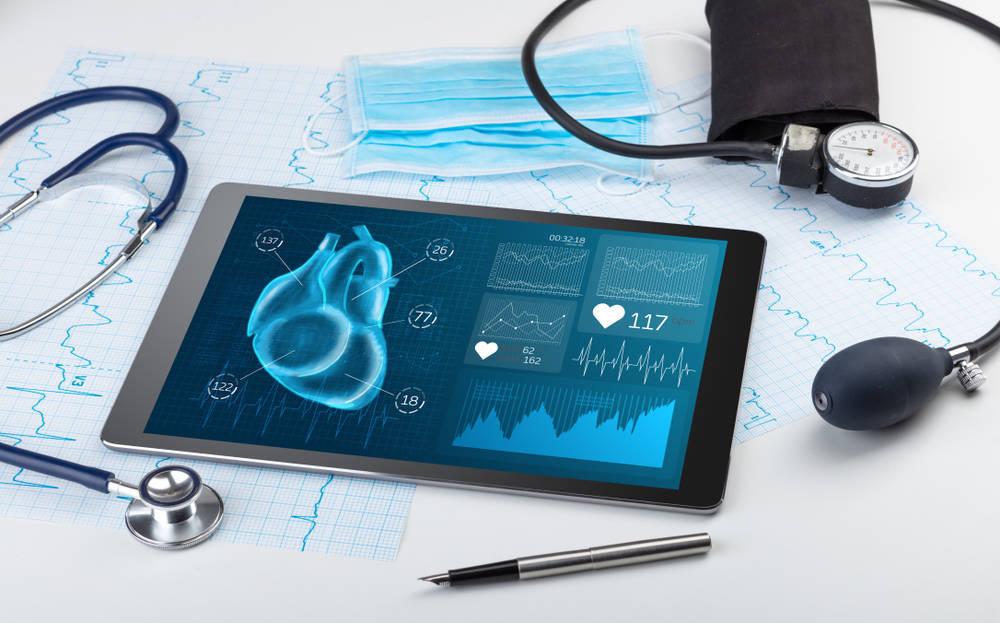 La tecnología más puntera siempre estará al servicio de la salud