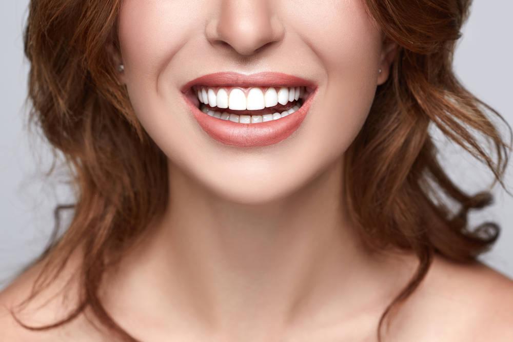 Lo último en tratamientos estéticos dentales