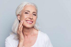 Di no al envejecimiento prematuro