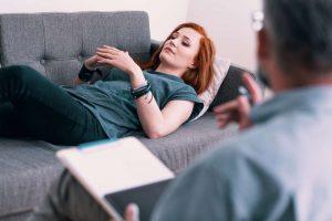 ¿Para qué sirve la hipnosis?