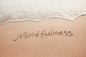 Razones por las que el Mindfulness se ha puesto de moda