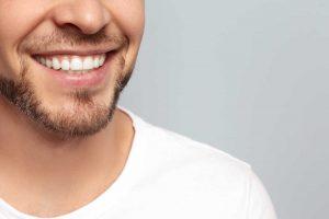 Tratamientos dentales para una sonrisa de película