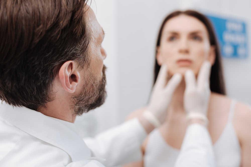 Cirugía estética, la mejor forma de estar a gusto por dentro y por fuera