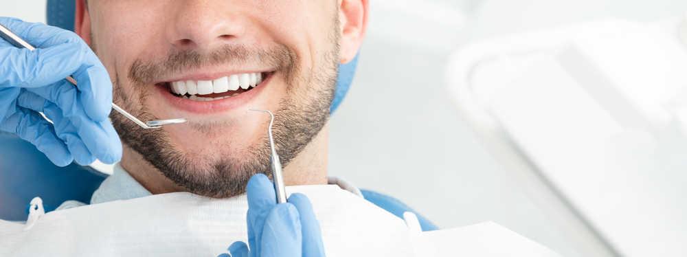 Los tratamientos de estética dental más demandados